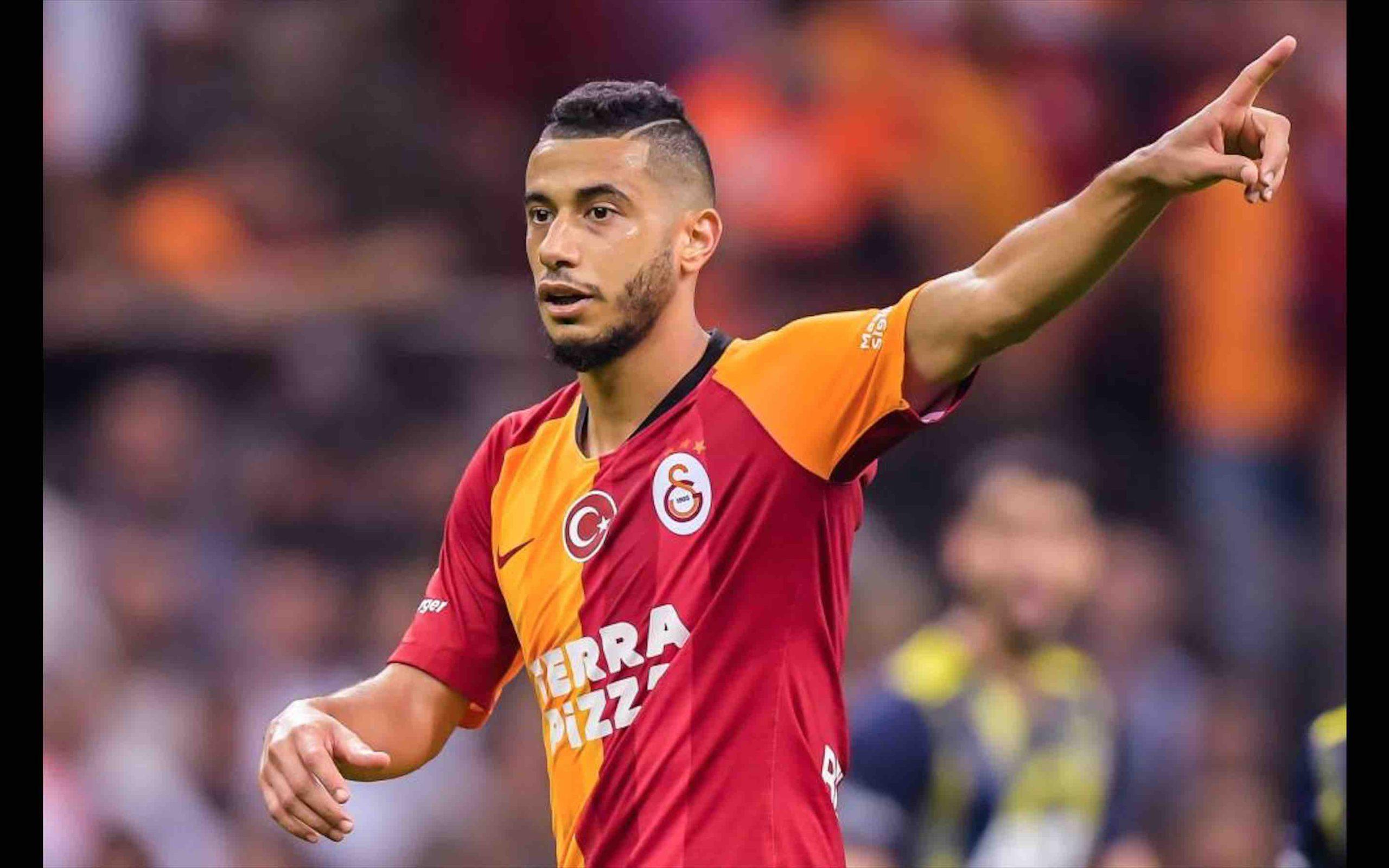 Footballeurs marocains de l'étranger : Belhanda possible retour en Ligue 1 !