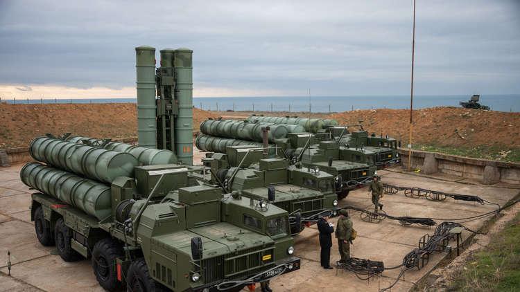 Entre le Maroc et l'Algérie,  la course à l'armement se poursuit