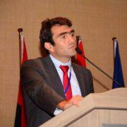 Méditerranée: L'INRH, la CGPM et l'UMP s'allient pour la recherche scientifique