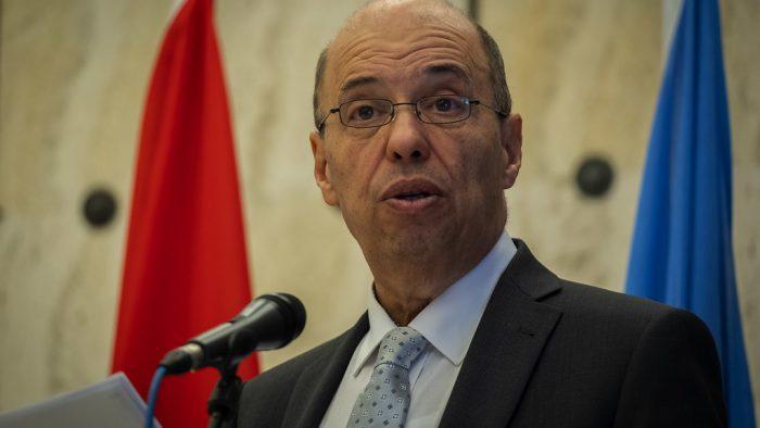 Négociations commerciales à l'OMC : Le Maroc prône des compromis concrets et réalisables