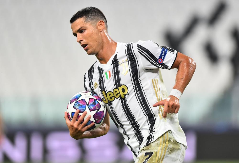 Foot italien : Rolando restera Bianconeri la saison prochaine