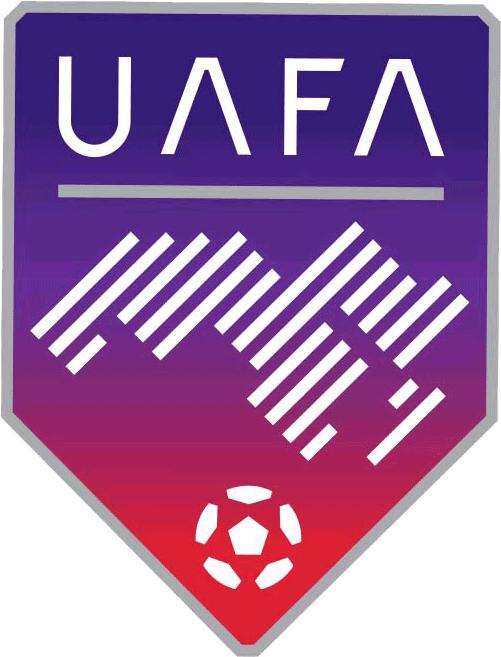 Selon l'UAFA : Le Maroc organisera la Coupe Arabe des Nations U17 juillet prochain !