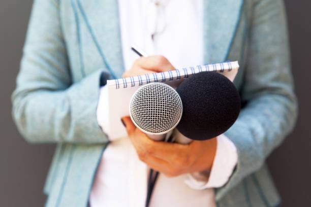 UPF Maroc : Étude sur les conditions de travail des femmes journalistes.