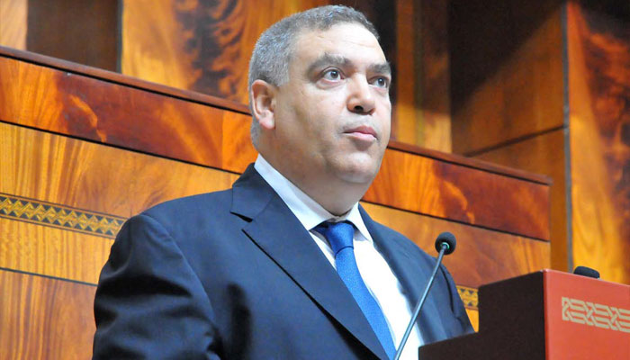 Etude sur la légalisation du cannabis : Les prémisses d'un marché prometteur pour le Maroc