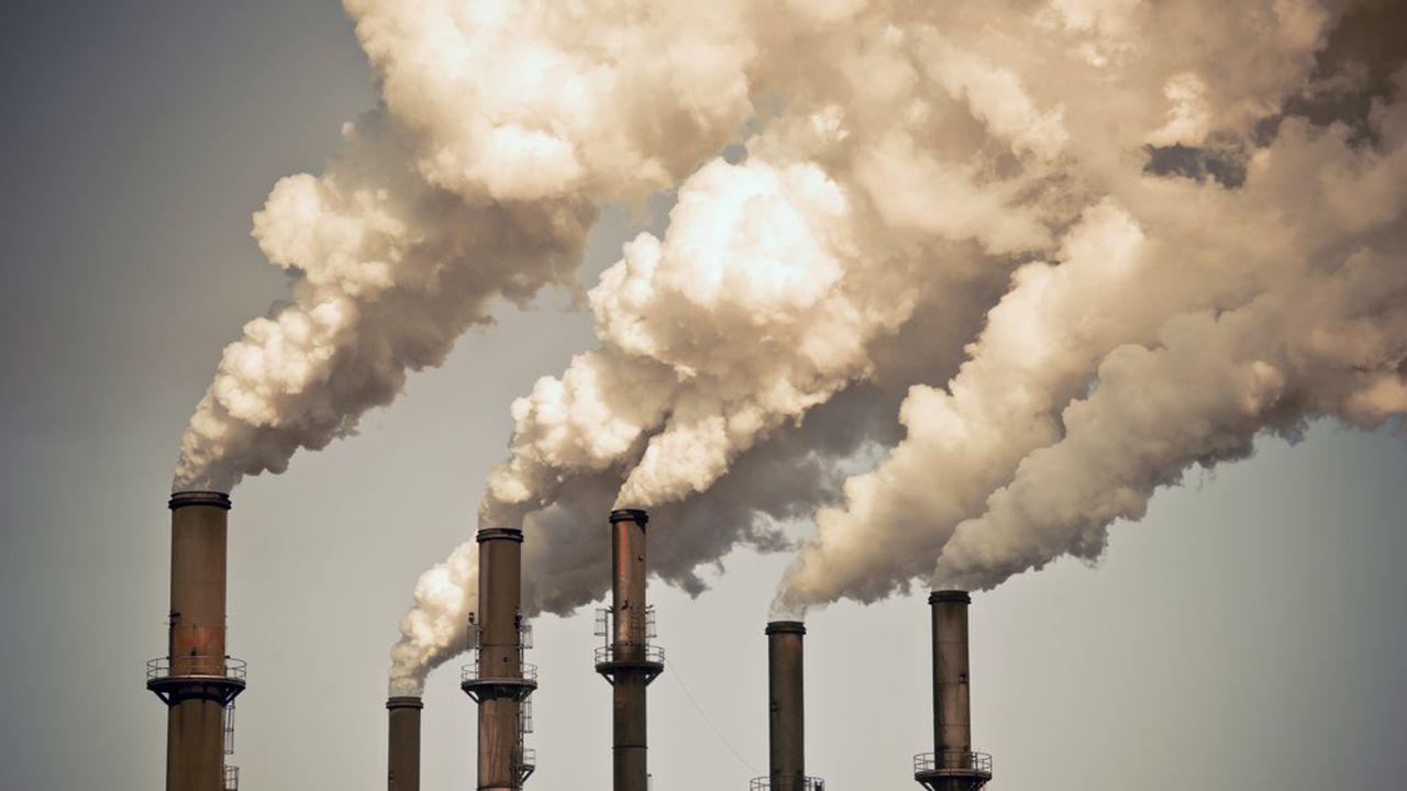 Taxe carbone aux frontières de l'UE: L'ASMEX scrute les enjeux du nouvel instrument sur les entreprises marocaines