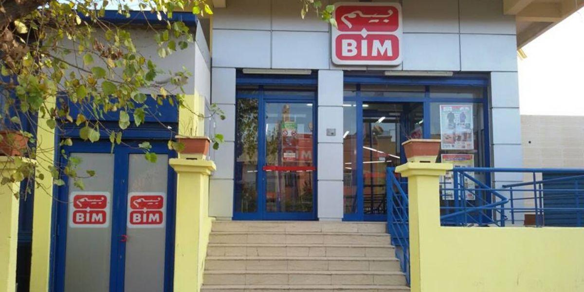 BIM Maroc cède 35% de son capital à un fonds d'investissement britannique