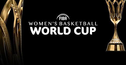Basket-ball féminin : Sydney abrite la Coupe du monde 2022