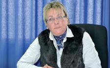 Sages-femmes au Maroc, un métier indispensable mais précarisé