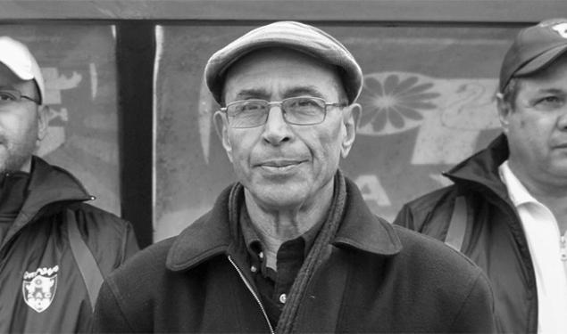 Le nom de feu Abdelkhalek Louzani accolé au Stade municipal d'Essaouira