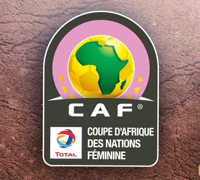 Football féminin : Lundi, tirage des éliminatoires zonales de la CAN-Maroc 2022