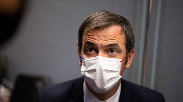 France : le gouvernement confirme la poursuite de la levée du confinement