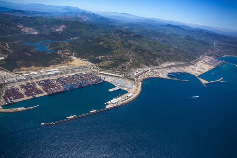 Tanger Med, une couche de «soft infrastructures» pour préserver l'attractivité