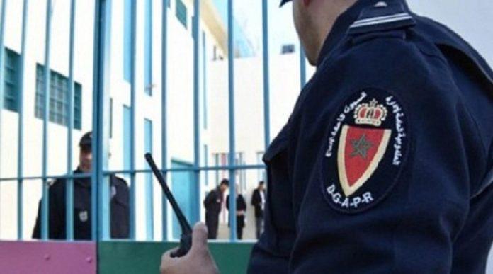 Rapport annuel de la DGAPR : le problème de la détention préventive persiste