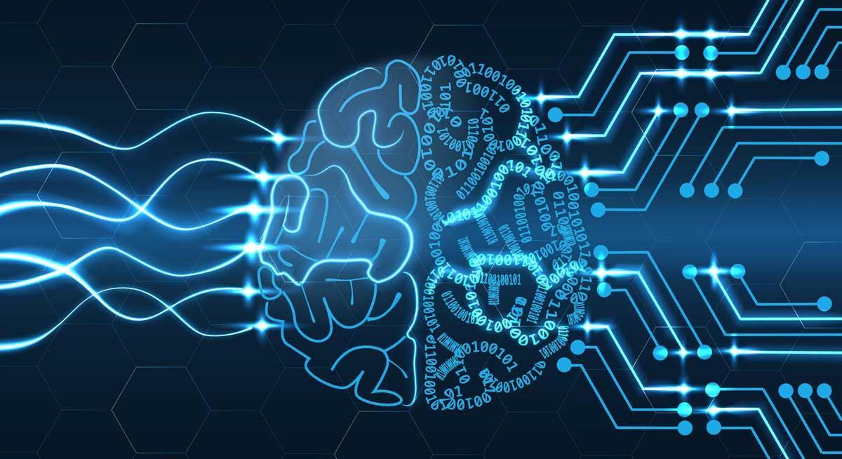 Intelligence artificielle: OFEED et l'initiative américaine PQAI soutiennent les inventeurs