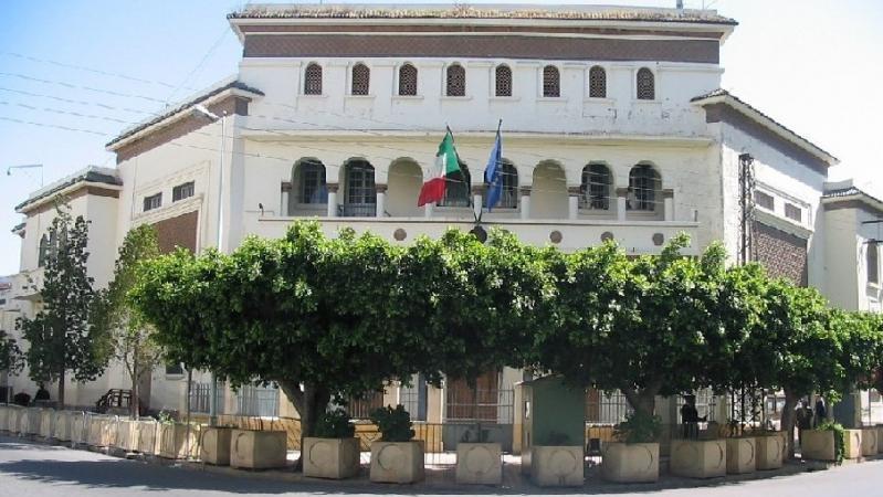 L'ambassadeur du Maroc à Rome expose les opportunités d'investissement dans le pays