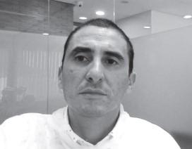 Interview avec Mounir Lahlou : Diabète et jeûne, une pratique pas nécessairement incompatible