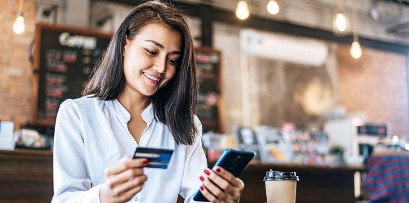 Le digital, levier clé de l'inclusion financière