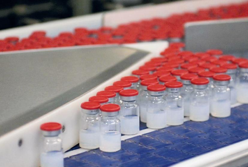 Levée des brevets sur les vaccins : Le Maroc pourra-t-il en produire localement ?