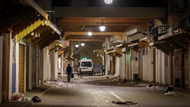 Aïd Al Fitr : Maintien du couvre-feu nocturne et des restrictions de déplacements inter-villes