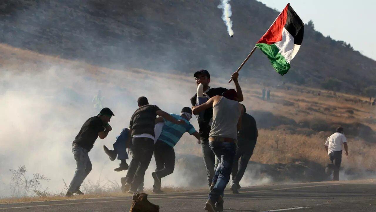 Agressions israéliennes contre les Palestiniens : La Chine appelle l'Etat hébreu à la retenue