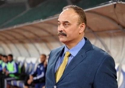 RCOZ : Fouad Sahabi se veut plutôt rassurant quant au sort du club !