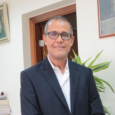 Jebel Irhoud : Abdelouahed Ben-Ncer nous dit tout sur l'ouverture au public du site