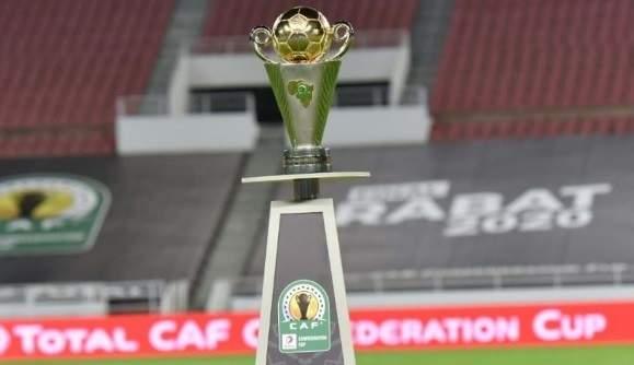 Quarts de finale de la CAF : Raja, Pyramides, JSK et Coton Sport en pôle-position vers les demi-finales