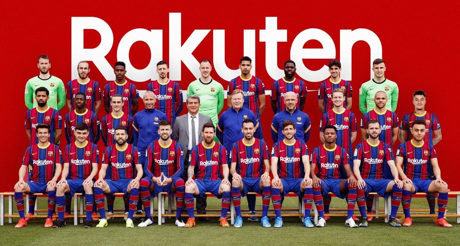 Le FC Barcelone est-il en crise ?