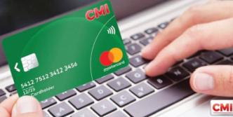 CMI: 4,5 millions d'opérations e-commerce, un développement «exponentiel» en ces temps de crise