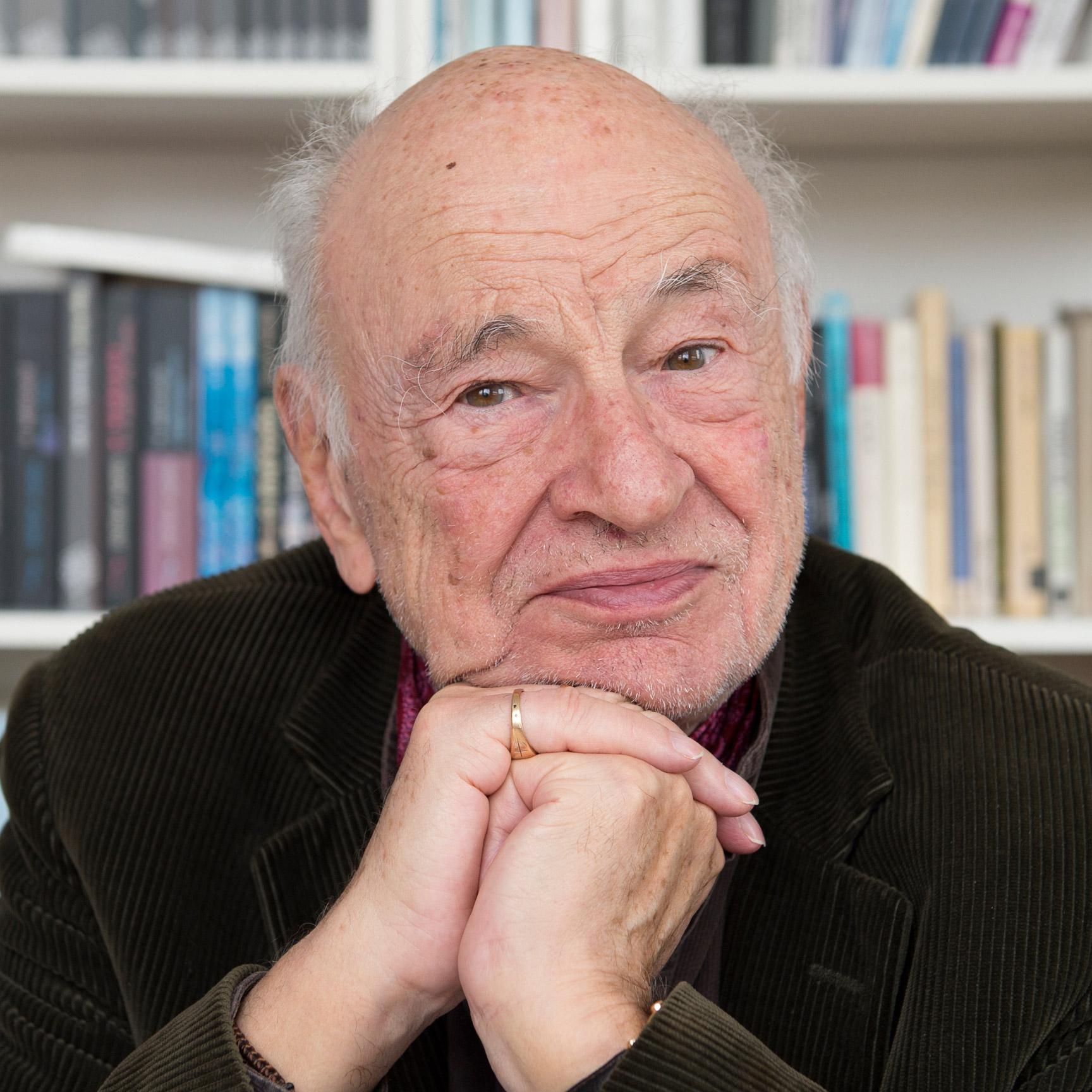 Marrakech rend hommage à Edgar Morin: Le Père de la pensée complexe et bientôt centenaire
