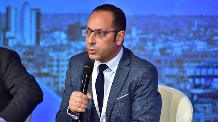 Education numérique:  Le Maroc, terrain propice pour une éducation 4.0