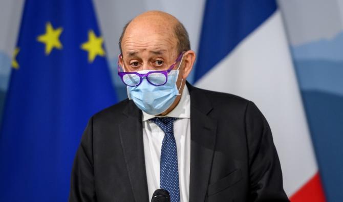 Crise maroco-espagnole : la France joue la carte de la prudence