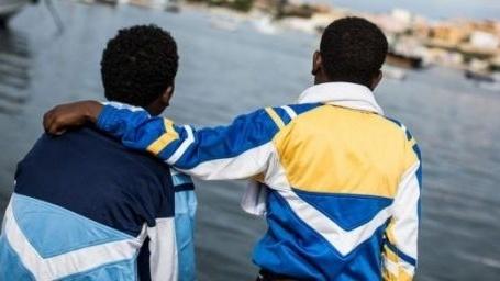 Sebta : Un numéro de téléphone mis en place pour rechercher les enfants entrés irrégulièrement