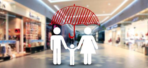 La FNAC élabore une étude sur le comportement du consommateur face à l'endettement
