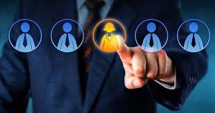 Recrutement digital: Le futur de l'emploi