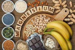 Cure de magnésium : pourquoi, quand et comment la faire ?