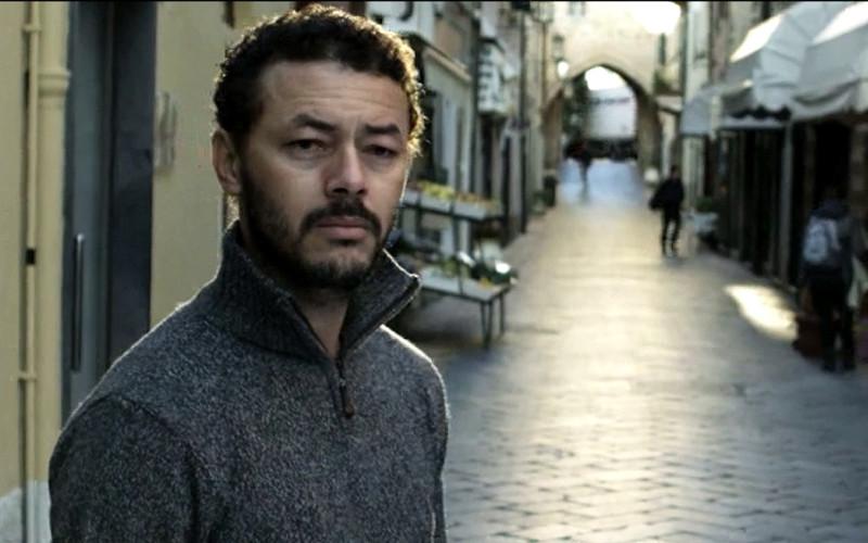 Amine Ennaji, le gentilhomme aliéné