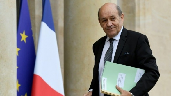 Crise maroco-espagnole : La France propose sa médiation