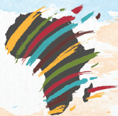 Célébration de la journée de l'Afrique: L'économie culturelle et créative en partage