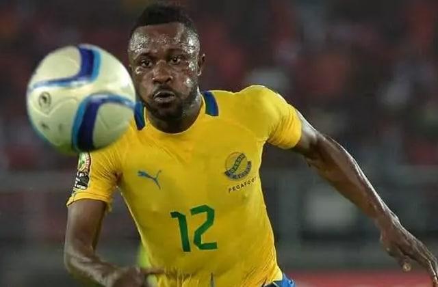 Affaire Kanga : Les Fédérations gabonaises et congolaises auditionnées par la CAF