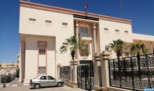 Aides financières aux polisariens : Le démenti du Conseil de Dakhla-Oued Eddahab