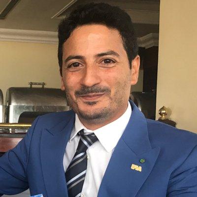 [Interview]: Une « voiture électrique sans batteries », la vision futuriste de Majid El Bouazzaoui
