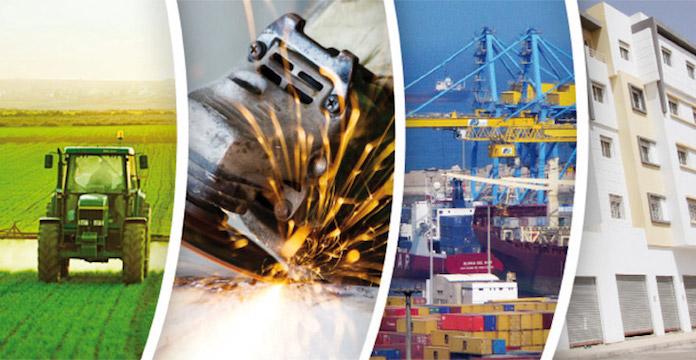 Classement Forbes : le Maroc, 5ème puissance économique d'Afrique