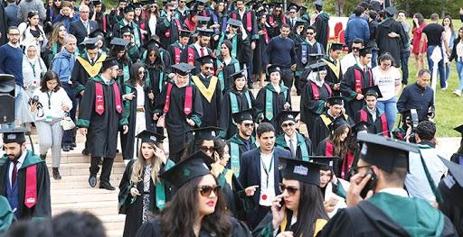 L'employabilité des lauréats au Maroc: Une bataille qui est loin d'être finie