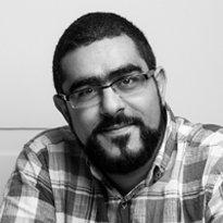 Maroc-Espagne : le front interne avant le front externe