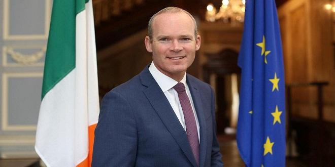 L'Irlande ouvrira son ambassade au Maroc en 2021