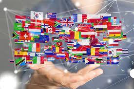 Plurilinguisme : Nécessité du renforcement des programmes d'enseignement