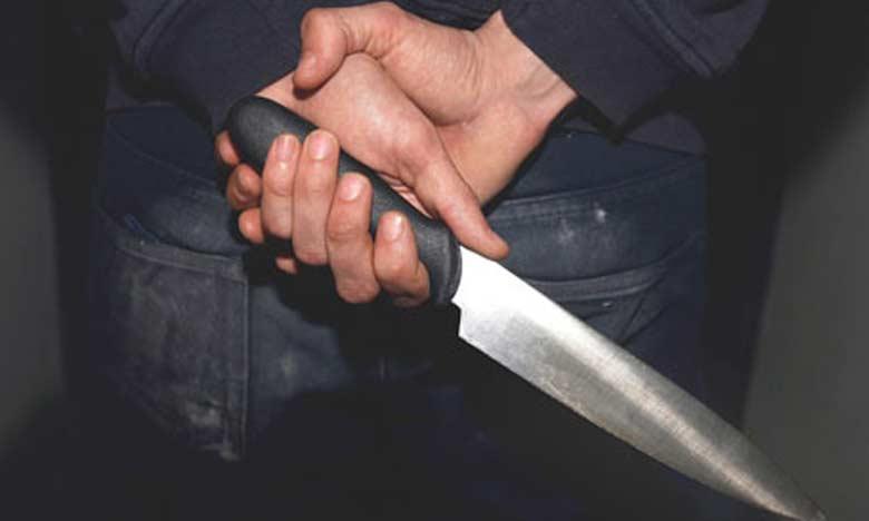 Un policier tué à coups de couteau, la PJ ouvre une enquête