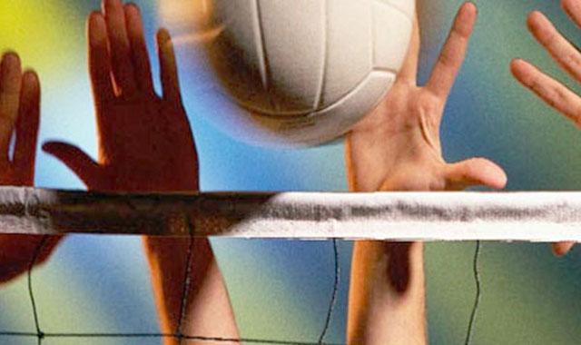 Volley-ball / 3ème journée Excellence : AS FAR, CODM, OCS et FUS au second tour
