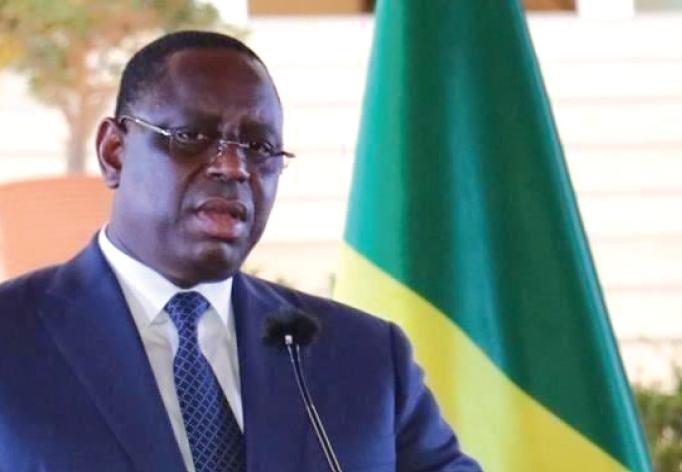 Gouvernance et gestion de la pandémie: Sénégal, un partenariat de bon aloi et une solidarité partagée